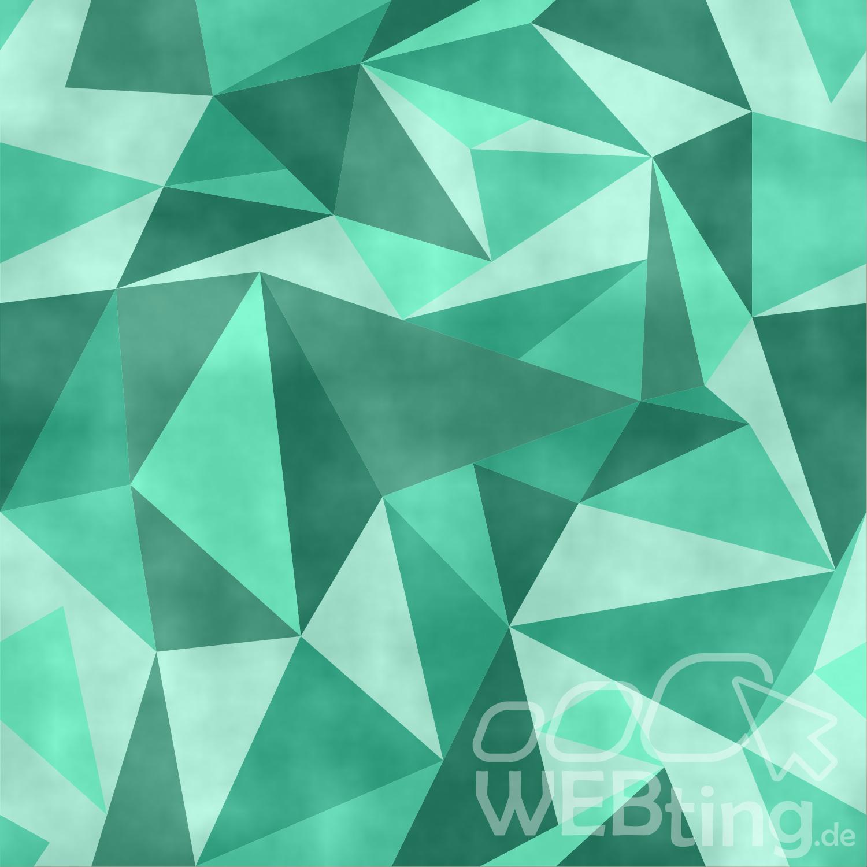Fliesenaufkleber mint fliesenbild fliesen aufkleber sticker mosaik m7 - Selbstklebefolie mosaik ...