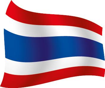 Geld Nach Thailand Гјberweisen Paypal