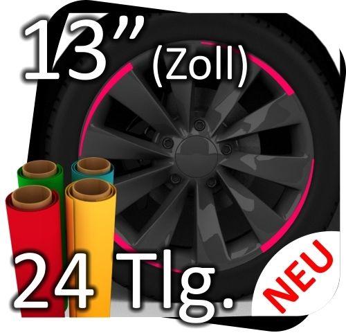 13-Felgenaufkleber-Felgen-Aufkleber-Motorsport-Felgenrandaufkleber-24tlg-No-6-180783396930
