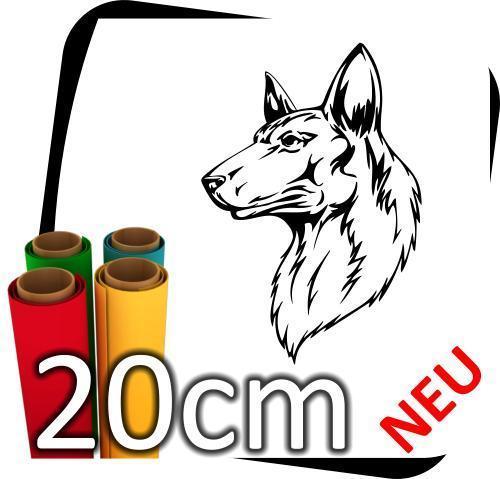 20cm-Hund-Hunde-Auto-Name-Pfote-Aufkleber-Sticker-Styling-Doberman-No6-181048536980