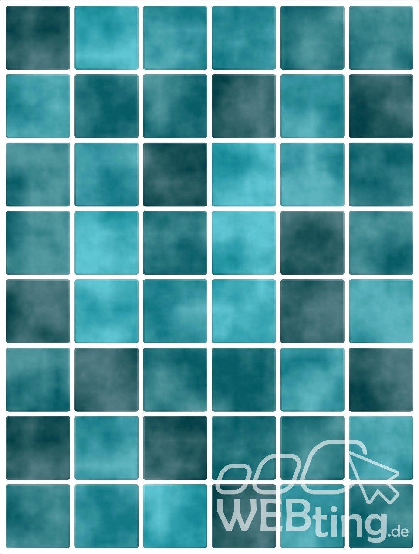 15x20cm fliesenaufkleber fliesenbild fliesen aufkleber for Mosaik aufkleber