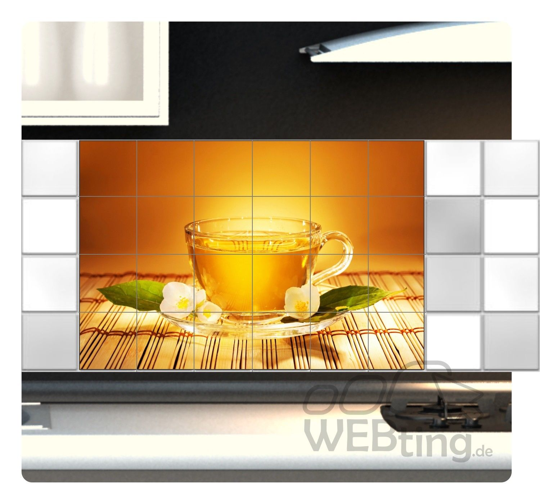 fliesenaufkleber fliesenbild fliesen aufkleber sticker tee. Black Bedroom Furniture Sets. Home Design Ideas