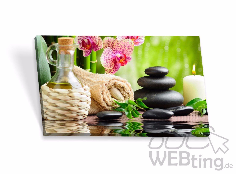leinwandbild wellness keilrahmenbilder keilrahmen bilder. Black Bedroom Furniture Sets. Home Design Ideas