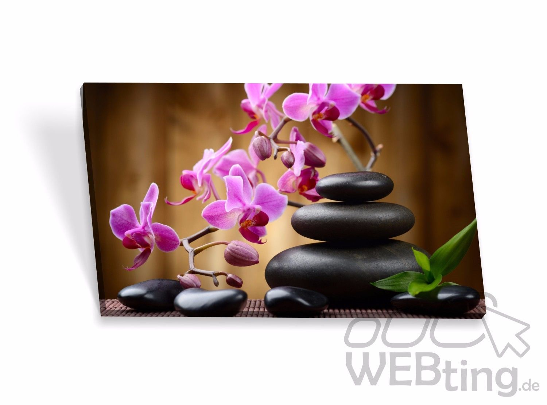 Leinwandbild wellness keilrahmenbilder keilrahmen bilder poster leinwand bild - Wandbilder keilrahmenbilder ...