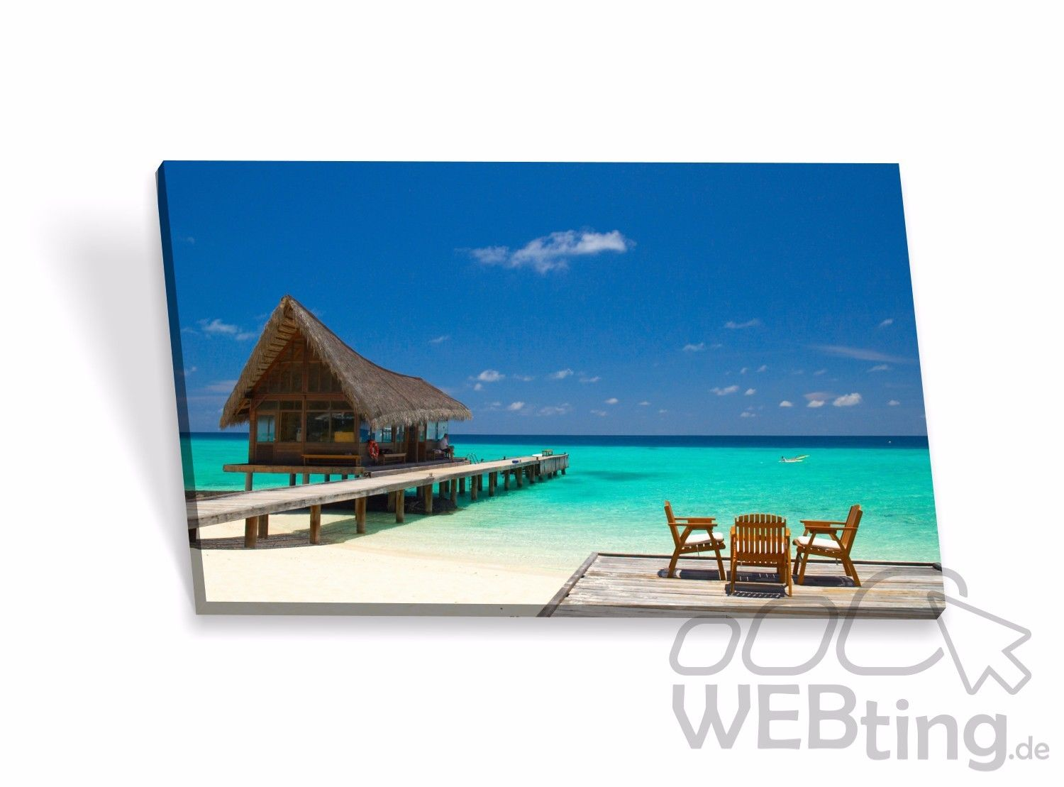 leinwandbilder strand keilrahmenbilder keilrahmen bilder poster leinwand bild. Black Bedroom Furniture Sets. Home Design Ideas