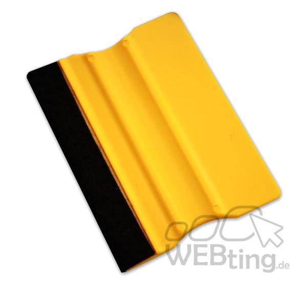 Filzrakel-Filz-Rakel-Carwrapping-Fliesenaufkleber-Autoaufkleber-Wandtattoo-Folie-181021326632