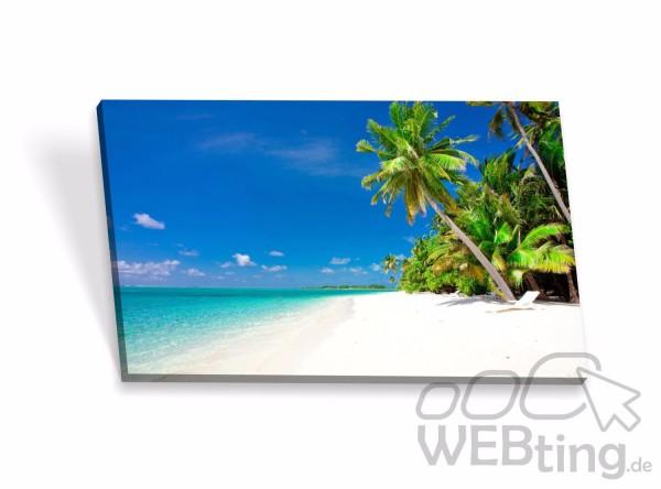 Leinwandbilder-Natur-Keilrahmenbilder-Keilrahmen-Bilder-Poster-Leinwand-Bild-171864704263