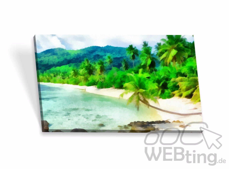 leinwandbilder rahmen keilrahmenbilder keilrahmen bilder poster leinwand bild. Black Bedroom Furniture Sets. Home Design Ideas