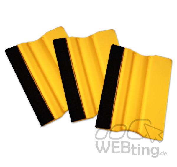 Filzrakel-Filz-Rakel-Carwrapping-Fliesenaufkleber-Autoaufkleber-Wandtattoo-Folie-170939666204