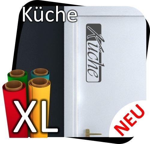 Kche-Traufkleber-Tr-Wandtattoo-Wandaufkleber-Aufkleber-Deko-170792747844