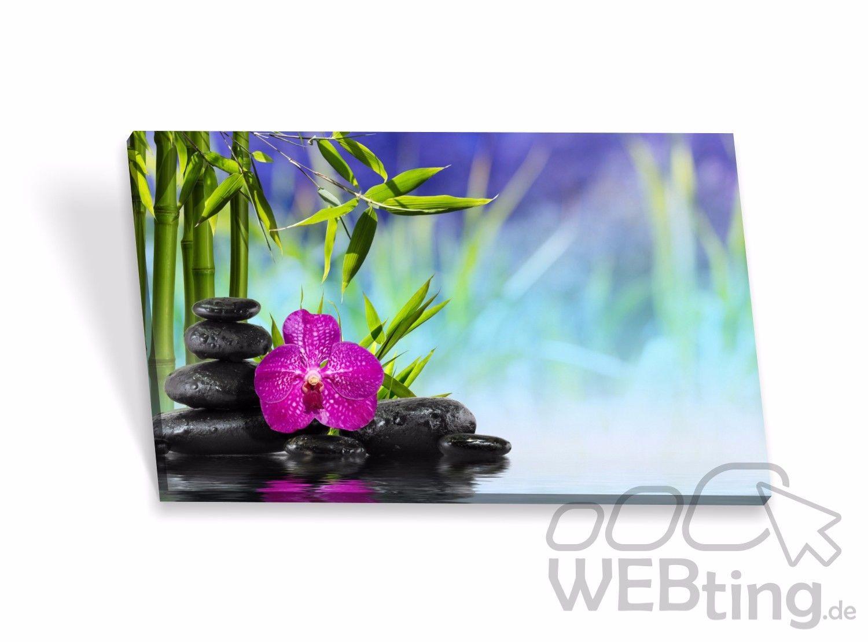 leinwandbilder natur keilrahmenbilder keilrahmen bilder poster leinwand bild. Black Bedroom Furniture Sets. Home Design Ideas