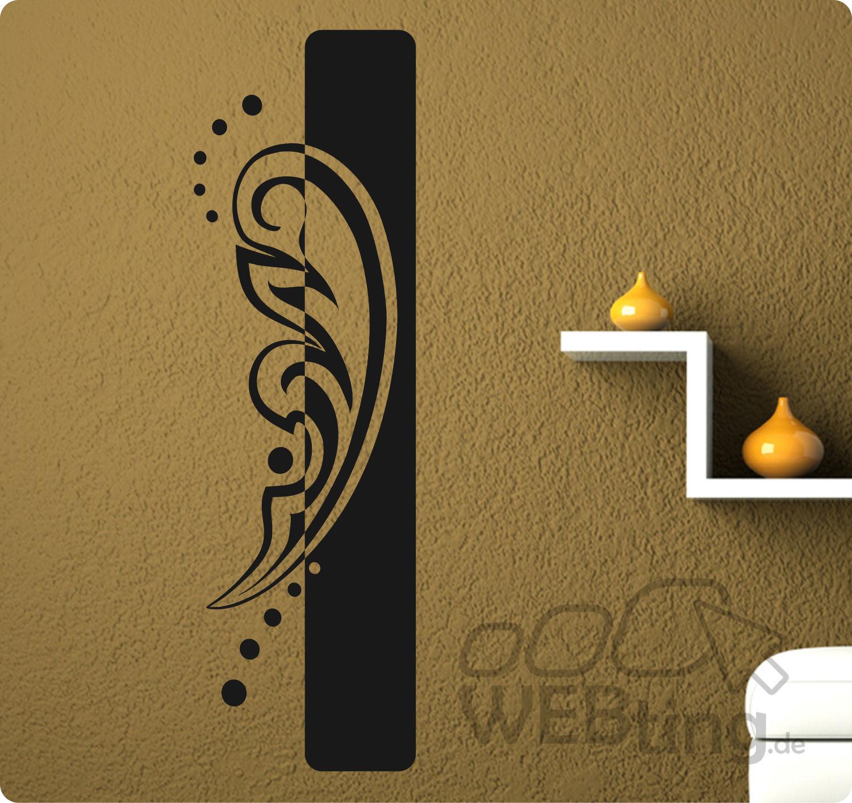 ranke tattoo awesome blumen ranke with ranke tattoo. Black Bedroom Furniture Sets. Home Design Ideas