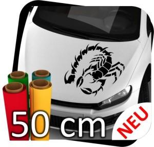 2x 40cm Nummer frei wählbar Startnummer Auto Autoaufkleber Mottorrad Sport No.10