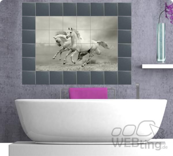 Fliesenaufkleber-Fliesenbild-Fliesen-Aufkleber-Sticker-Badezimmer-Pferd-Bild-171187835027