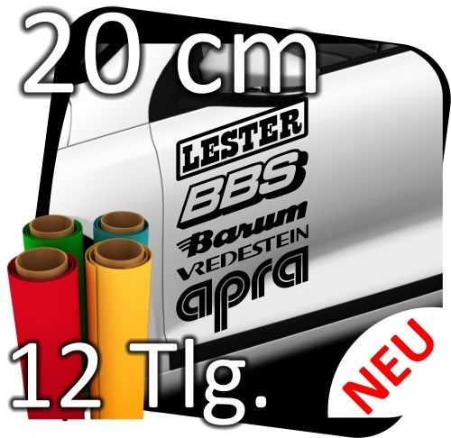 12-x-Sponsorenaufkleber-Decals-Aufkleber-Rally-20cm-180702069888