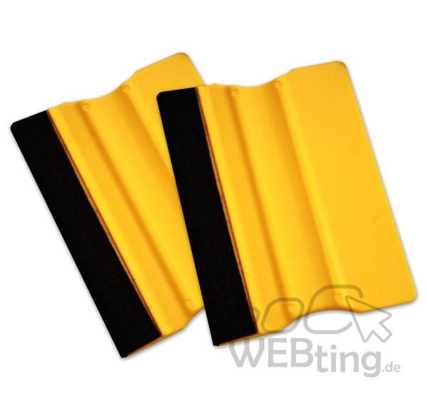 Filzrakel-Filz-Rakel-Carwrapping-Fliesenaufkleber-Autoaufkleber-Wandtattoo-Folie-170939666038