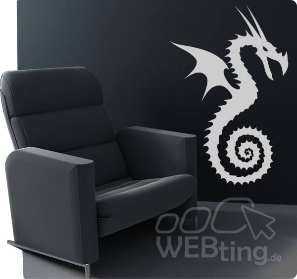 Dragon-Drache-Wandtattoo-Wandfolie-Wandaufkleber-Aufkleber-Tattoo-Tribal-Wand-12-181229823329