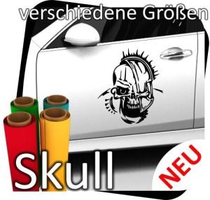 #1UP JDM OEM Aufkleber Domo Sticker Decals Tattoo Sponsoren Autoaufkleber 31